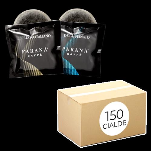 Coffee Pods - Bulk Boxes